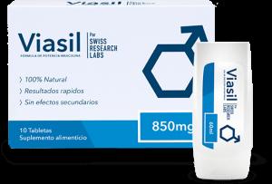 Viasil-pastillas-gel-erecciones