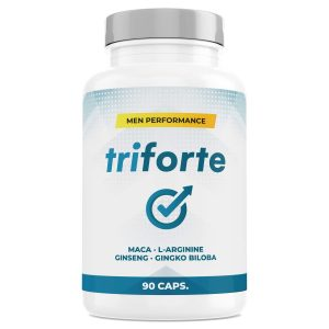 triforte-pastillas-erecciones-duras